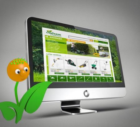 zahrada_web