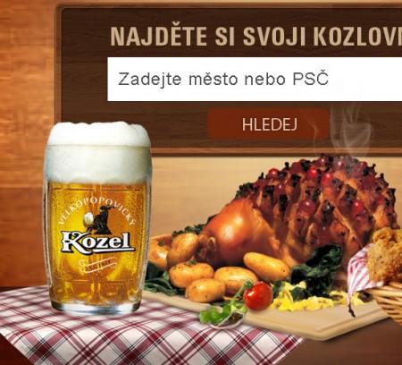 kozlovna_nahledovka