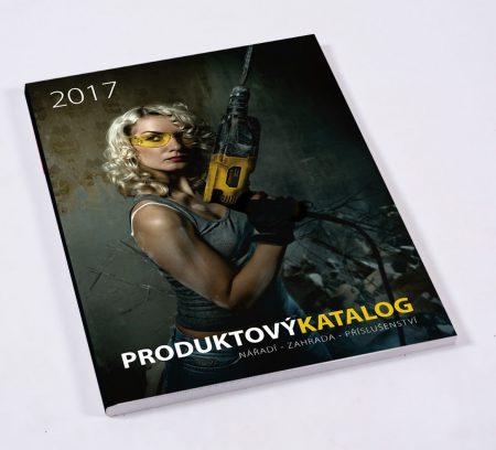 katalog2017