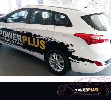 powerplus_polep
